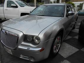 Chrysler 300c Aut. V8