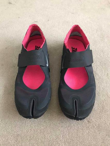 Zapatillas Nike Rift T34,5 (5 Americano)
