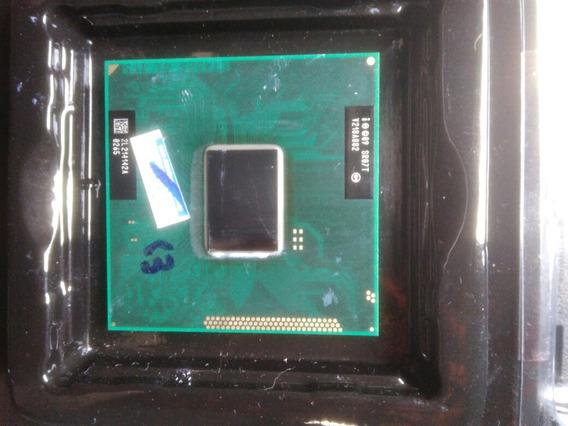 Processador Pentium B950 Sr07t