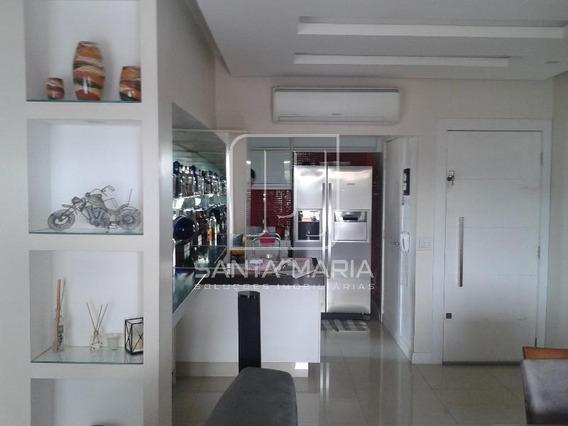 Apartamento (tipo - Padrao) 3 Dormitórios/suite, Cozinha Planejada, Portaria 24 Horas, Elevador, Em Condomínio Fechado - 39034veapp