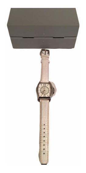 Reloj Para Dama Tommy Hillfiger Original Mod Th100