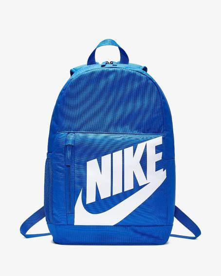Mochila Nike Elemental 2.0 Infantil