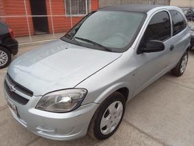 Chevrolet Celta 1.4 2011