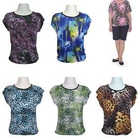 fd52059634 Fabrica Camisetas Tng Fornecedor Tamanho G1 - Camisetas no Mercado ...