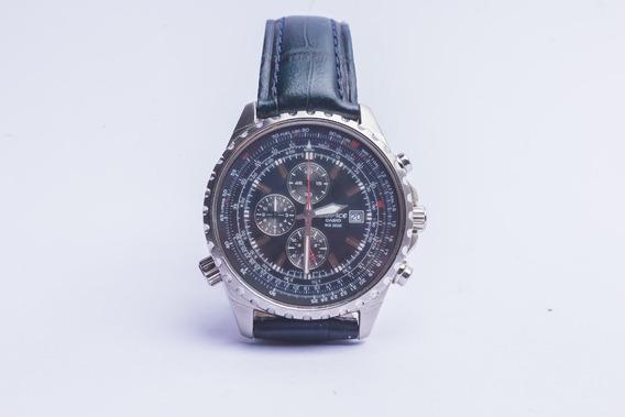 Relógio Casio Edifice Ef-527 Original