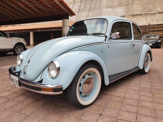 Volkswagen Volkswagen Sedan Sedan