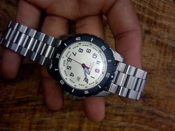 Relógio Victorinox 241676
