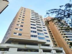 Apartamento A Estrenar En El Parral. Wc