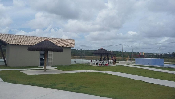 Terreno Em Tejucupapo, Goiana/pe De 0m² À Venda Por R$ 40.000,00 - Te363329