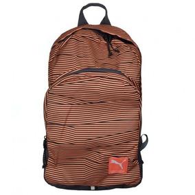 Mochila Puma 072988-25 Academy Backpack Promoção Original