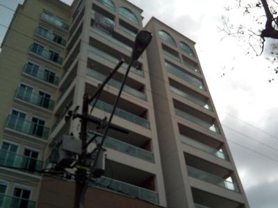 Jd. São Paulo/novo/4 Dorm´s/2 Suítes/varanda Gourmet/3 Vagas/vista Panorâmica - Mi69408