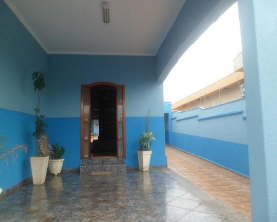 Casa - 1890 - 33084131