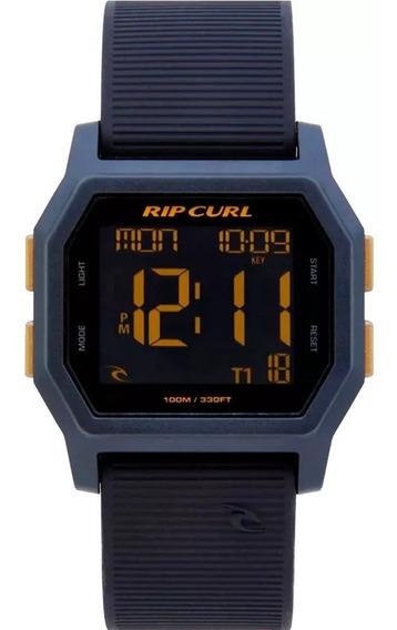 Relógio Rip Curl Masculino Atom A2701 146