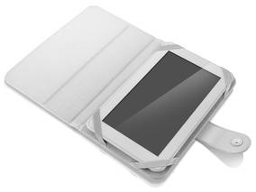 Capa Para Tablet 7 - Multilaser Bo215