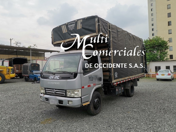 Dongfeng 1051