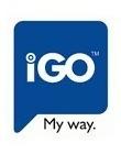 Atualizaçao Gps 2019 Igo My Way 8.5 Premium