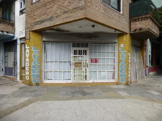 Permuto Local En Buenos Aires Por Propiedad Rural En Chajari
