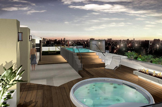 Venta, Departamento, 3 Ambientes, Cochera, Balcón Terraza, Parrilla, Piscina, Villa Bosch