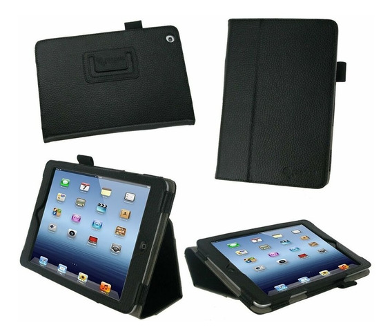 Capa Para Tablet 7 Polegadas Com Caneta Amazon