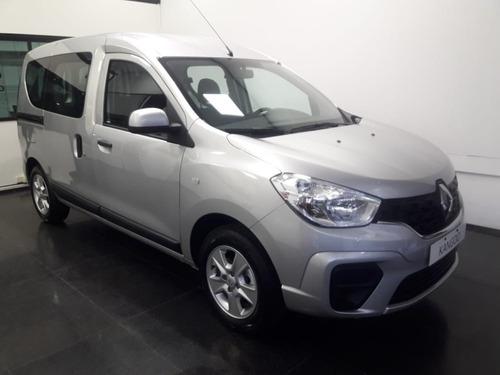 Renault Kangoo 1.6 Sce Zen (ca)