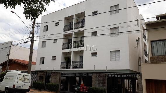 Apartamento À Venda Em Jardim Flamboyant - Ap023017
