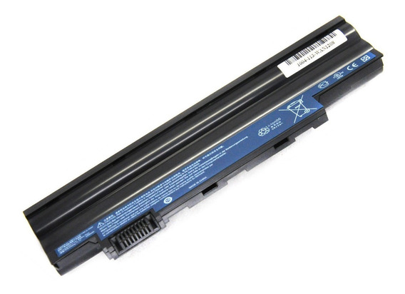 Batería Mini Acer One D255 D260 D270 522 722 Al10a31 Al10b31