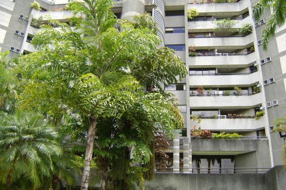 Apartamento En Venta Maury Seco Rah Mls #20-2633