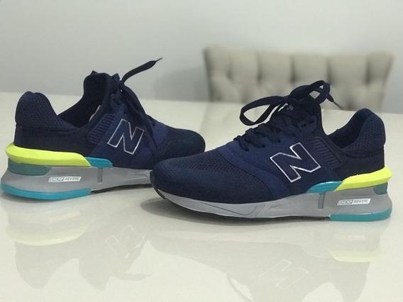 Tênis New Balance Encap