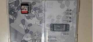 Video Juego Super Bomberman R Nintendo Switch