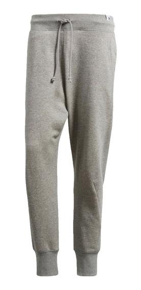 adidas Originals Pantalon Lifestyle Hombre Ybyo Sweat Fkr