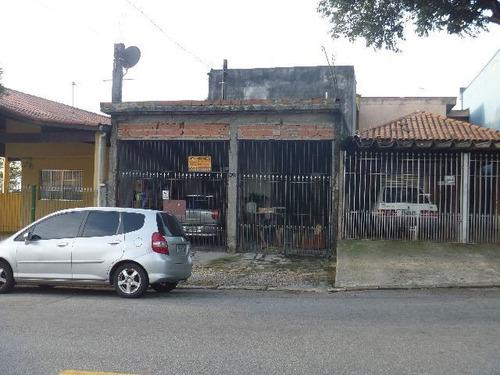 Casas - Ref: L732101
