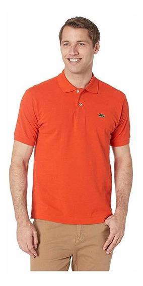 Shirts And Bolsa Lacoste Short 45692245
