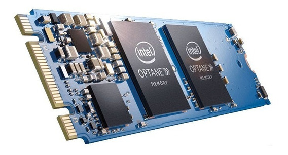 Optane 16gb Intel Memoria Ssd Flash Hdd 2280 Pcie Nvme Cuota