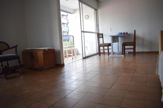 Apartamento Em Boa Viagem, Recife/pe De 91m² 2 Quartos À Venda Por R$ 290.000,00 - Ap353121