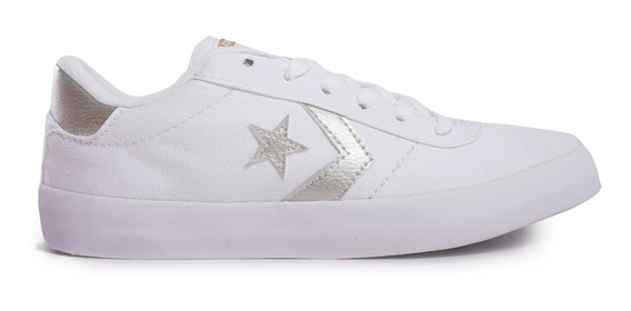 Zapatillas Converse Point Star-561781c- Open Sports