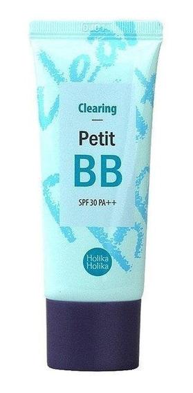 Petit Bb (new) #clearing 30ml Holika Holika Spf30/pa++