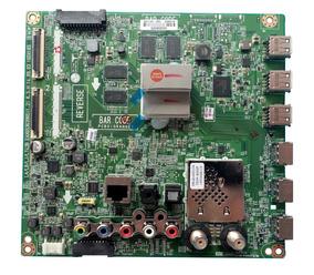 Placa Principal 47lb7000 47lb7050 55lb7000 Nova Original Lg