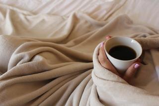 Cobertor Ultrasuave Individual