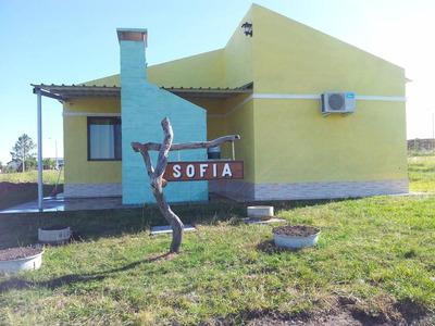 Apartamentos Sofia En Termas De Almirón