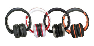 Cad Mh510 Auricular Profesional Para Estudio De Grabacion