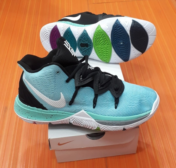 Tenis Nike Kyrie Irving Hombre-mujer