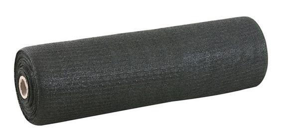 Sombrite 80% Orquidário 2x12m
