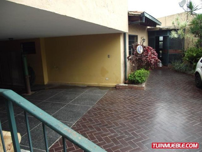 Mafa Vende Bella Casa 19-2993 El Peñón Calle Cerrada