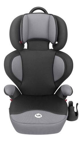 Cadeira Tutti Baby  Cadeira Triton Neutra