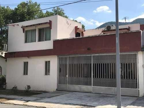 Casa En Renta En Colonia Las Torres