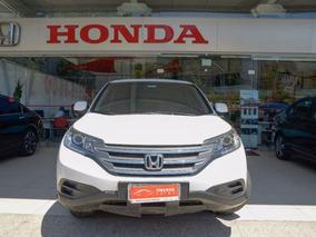 Honda Crv Lx 4x2 2.0 16v Flex