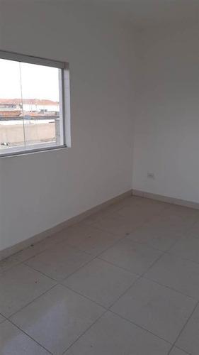 Casa - Venda - Balneário Joia - Praia Grande - Vno29