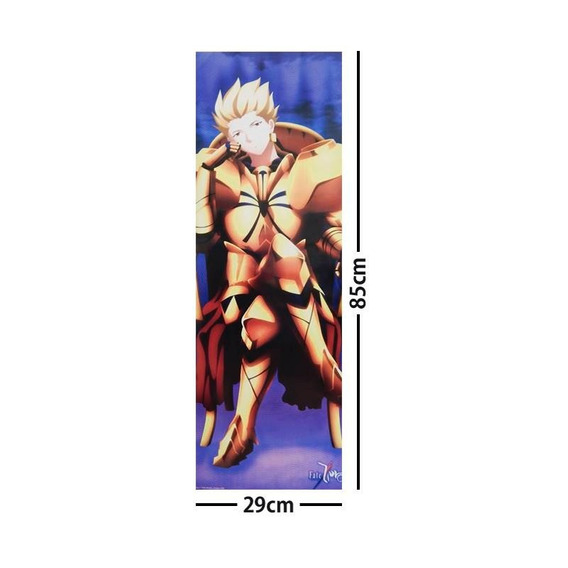 Fate Stay Night Poster Largo Archer
