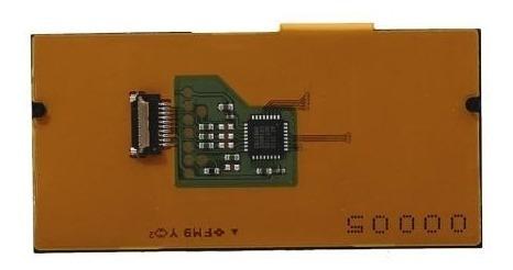 Touch Pad Controle Ps4 Modelo Jds Ou Jdm 001/002