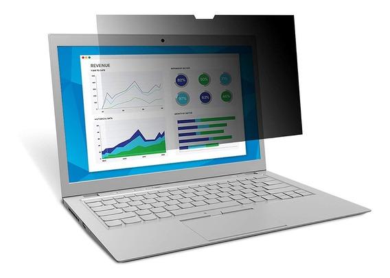 Filtro De Privacidade 3m Para Macbook Pro Retina 15